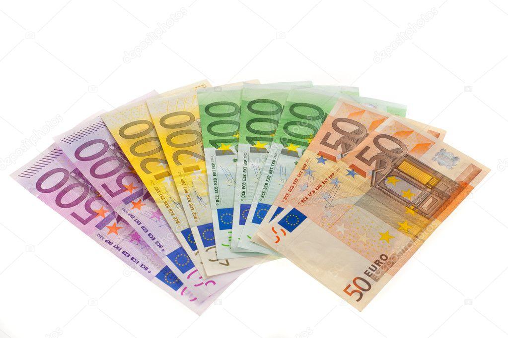 Самые популярные валюты форекса