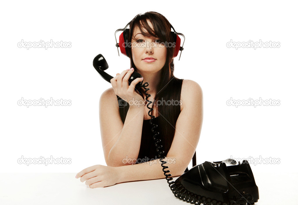 Service d'Ecoute Téléphonique d'Urgence - SETU ?
