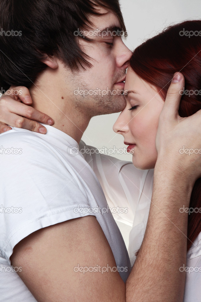 obmenyayus-intimnimi-fotkami-s-parnem-dikoe-porno-foto
