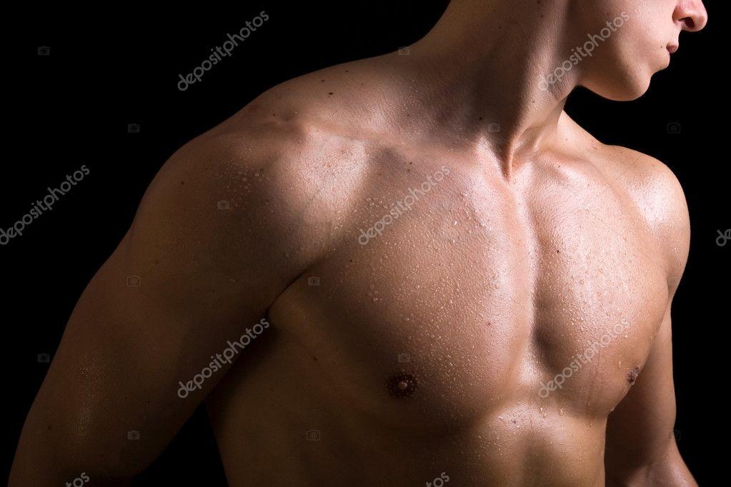 νεαρό μαύρο γυμνό φωτογραφίες