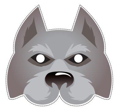 Mask_Wolf
