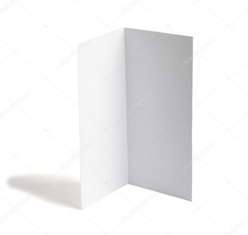 Niedlich Linierte Notebook Papier Vorlage Galerie - Entry Level ...