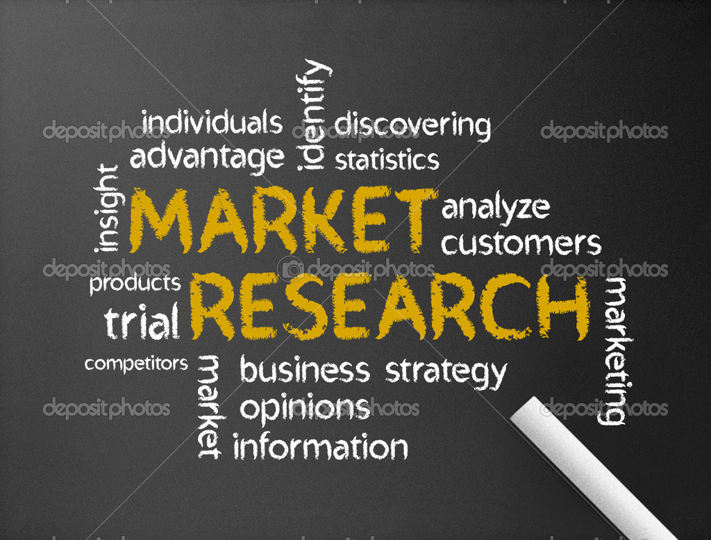 market research companies - 1000×600