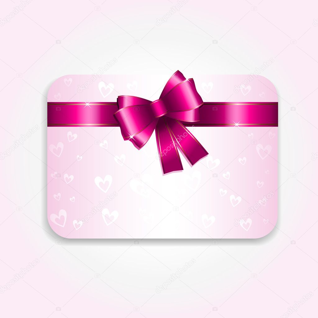 Valentines Day gift card Photo kjpargeter 9360050 – Valentines Day Gift Card