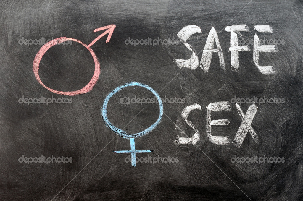 Guide To Sexual Health