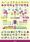 ikony a infografiky