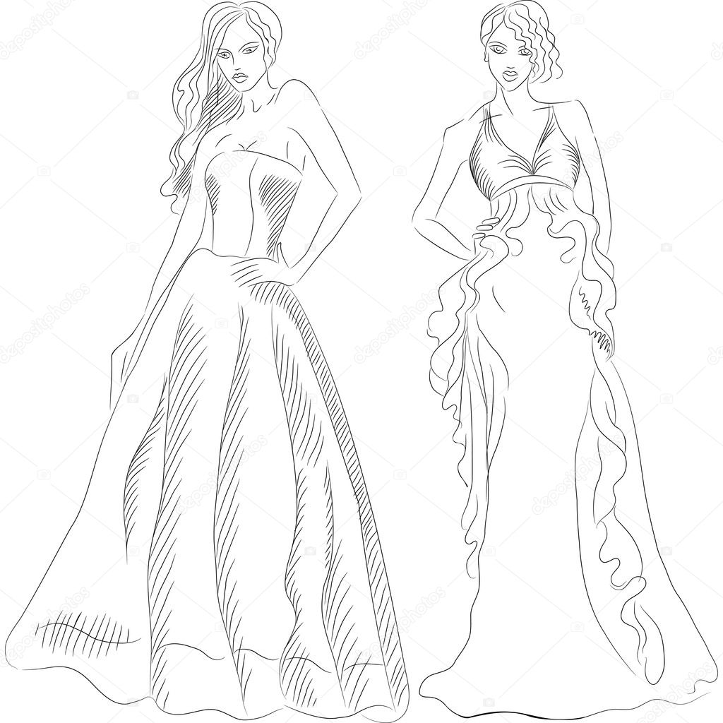 HD wallpapers coloring pages wedding dresses hmobilehhda.cf