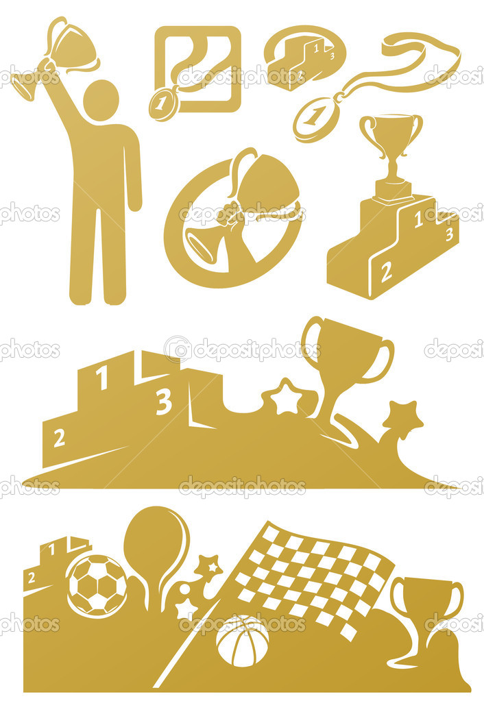 Awards and prizes