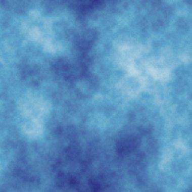 Mist seamless texture.