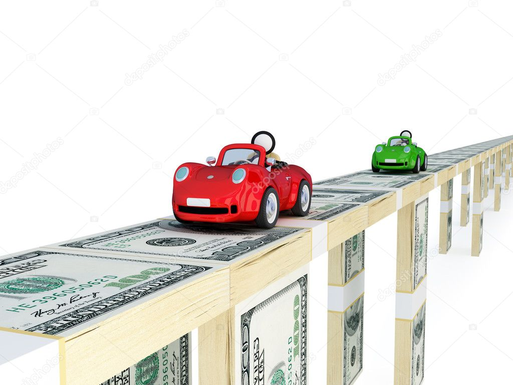 Insurance Why Do You Need It Insurance is what protects your assets from being thrown away You have built a strong financial base for you and your family with hard