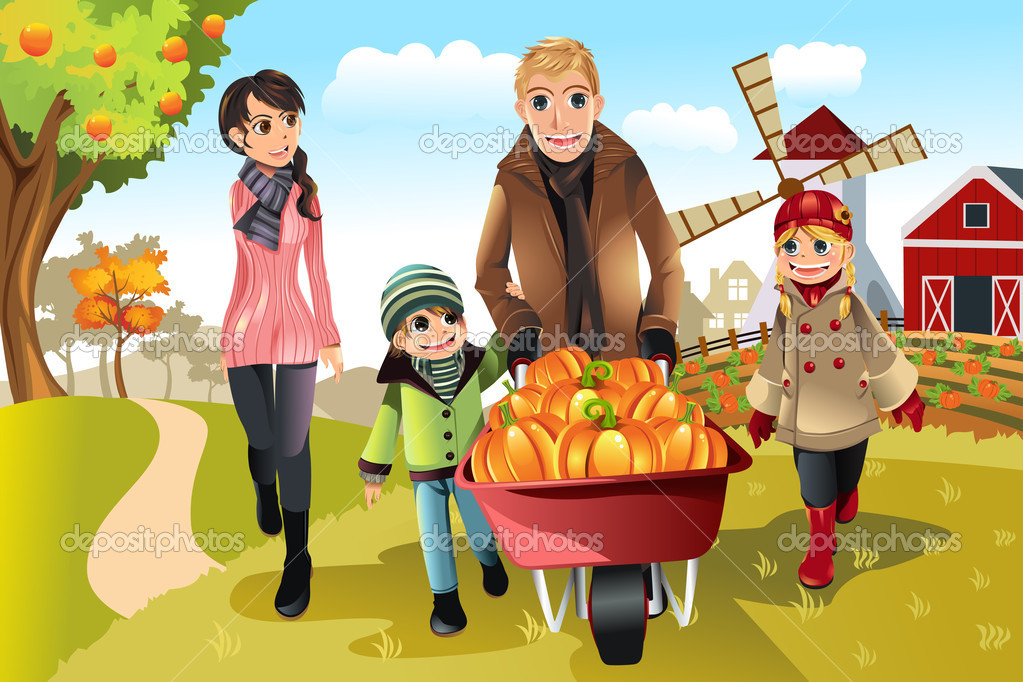 Áˆ Pumpkin Patch Stock Pictures Royalty Free Pumpkin Patch Images Download On Depositphotos