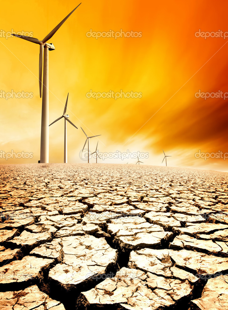 Sustainable Future