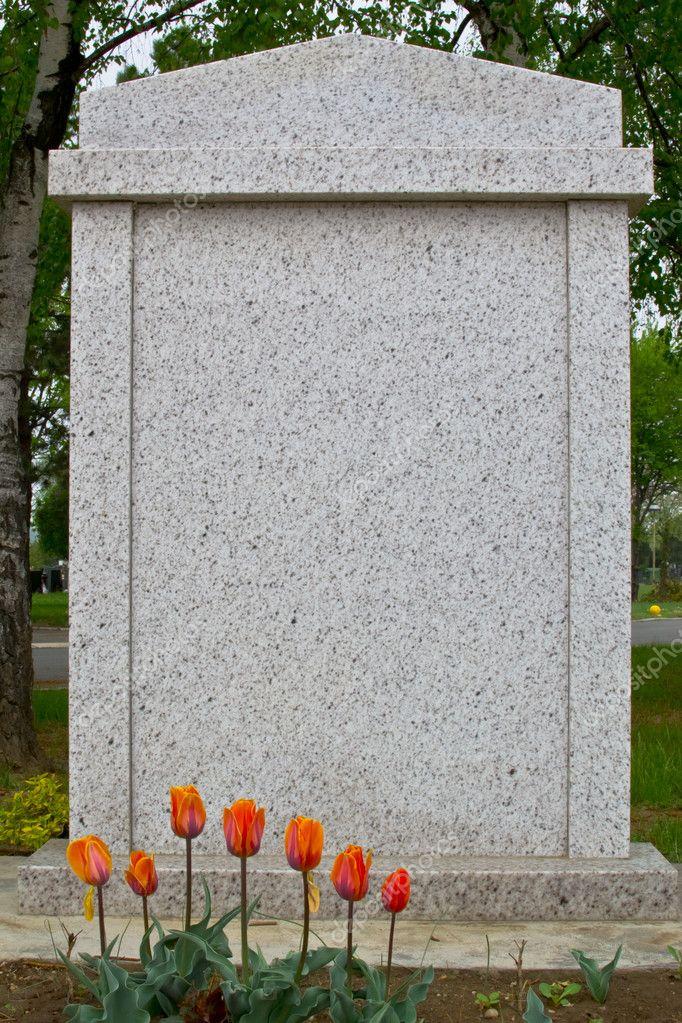 Фотография на надгробие красивые памятники на могилу