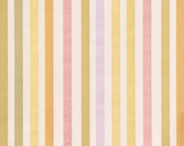 Soft-color background with colored vertical stripes
