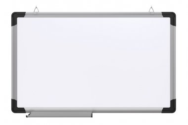 Office magnetic board