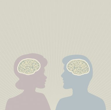 Thinking brains