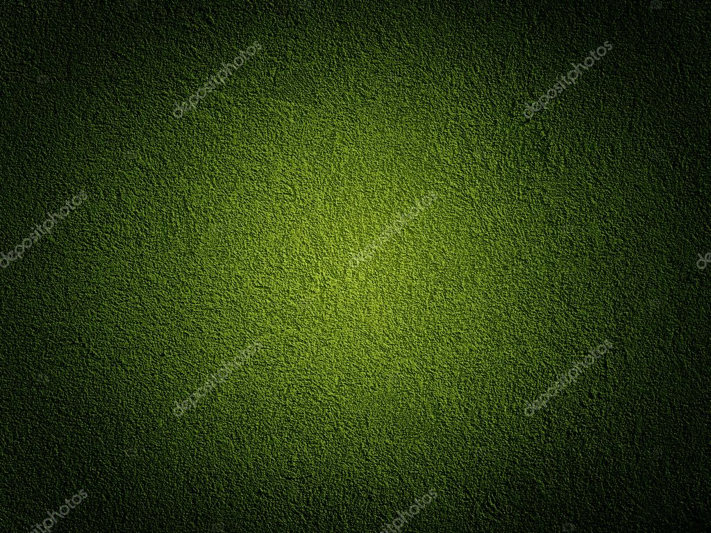 grain dark green paint wall u2014 stock photo zajac 8790314