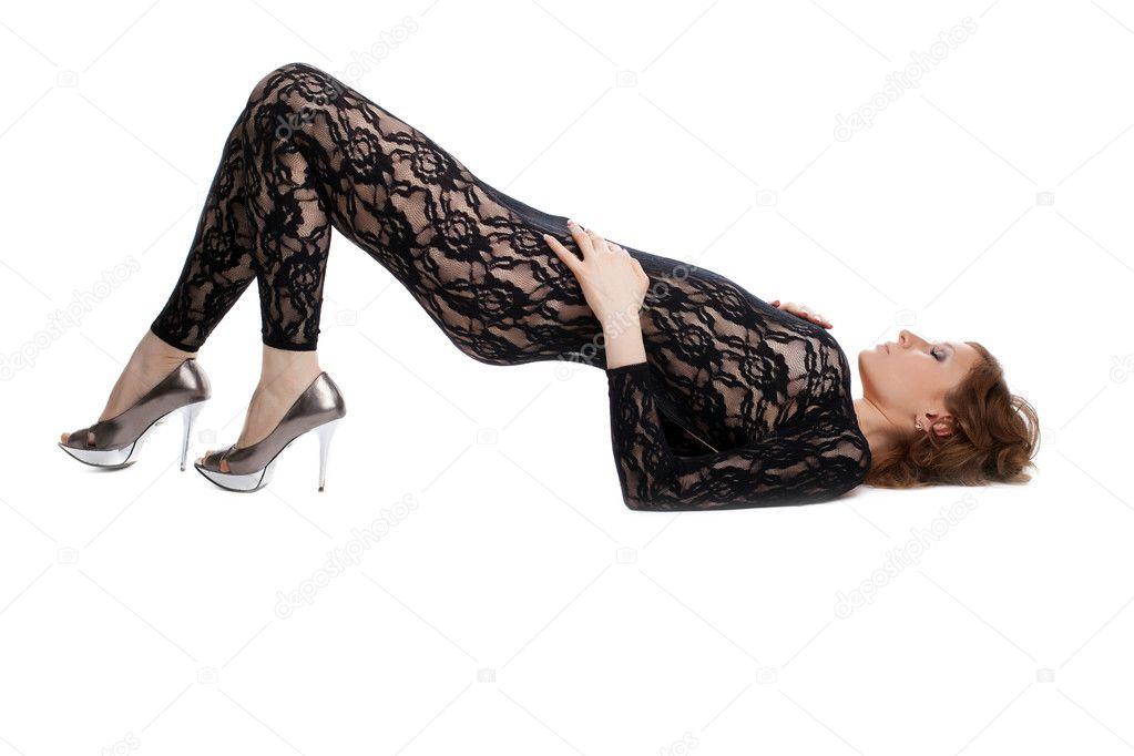 γυμνές μαύρες λεσβίες καρτούν πορνό που απεικονίζεται