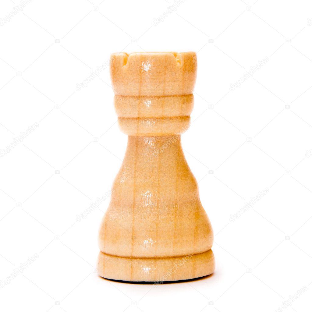 toren schaken