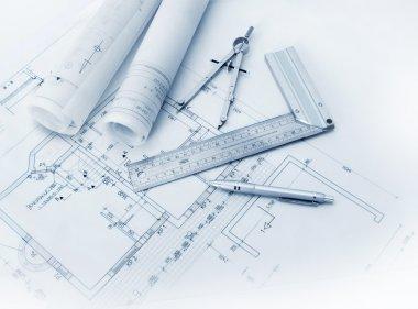 План строительные инструменты