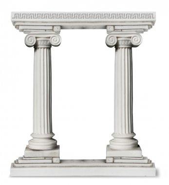 Greek_columns_border
