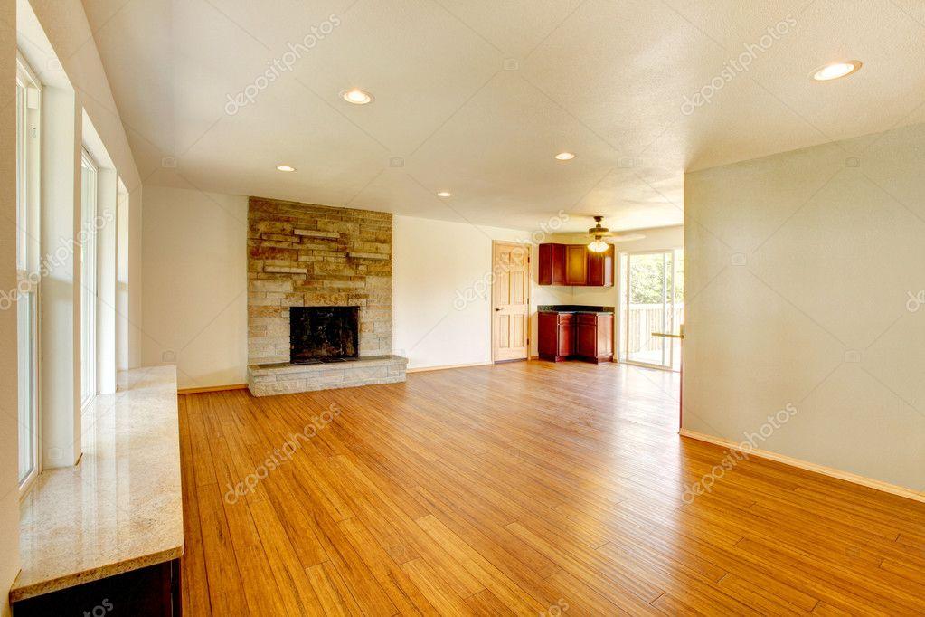 Nieuwe vloer woonkamer awesome vloer in bamboe with nieuwe vloer
