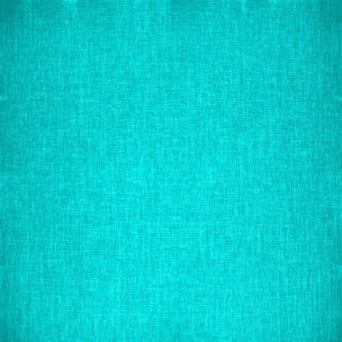 Turquoise texture