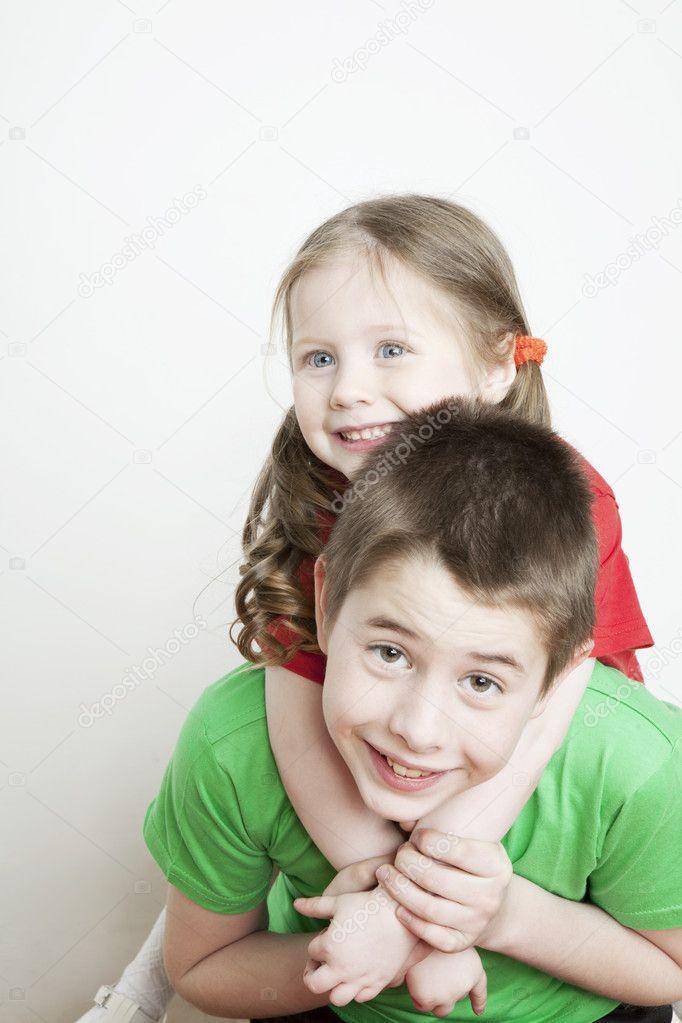 русское порно брат с сестрой реальное
