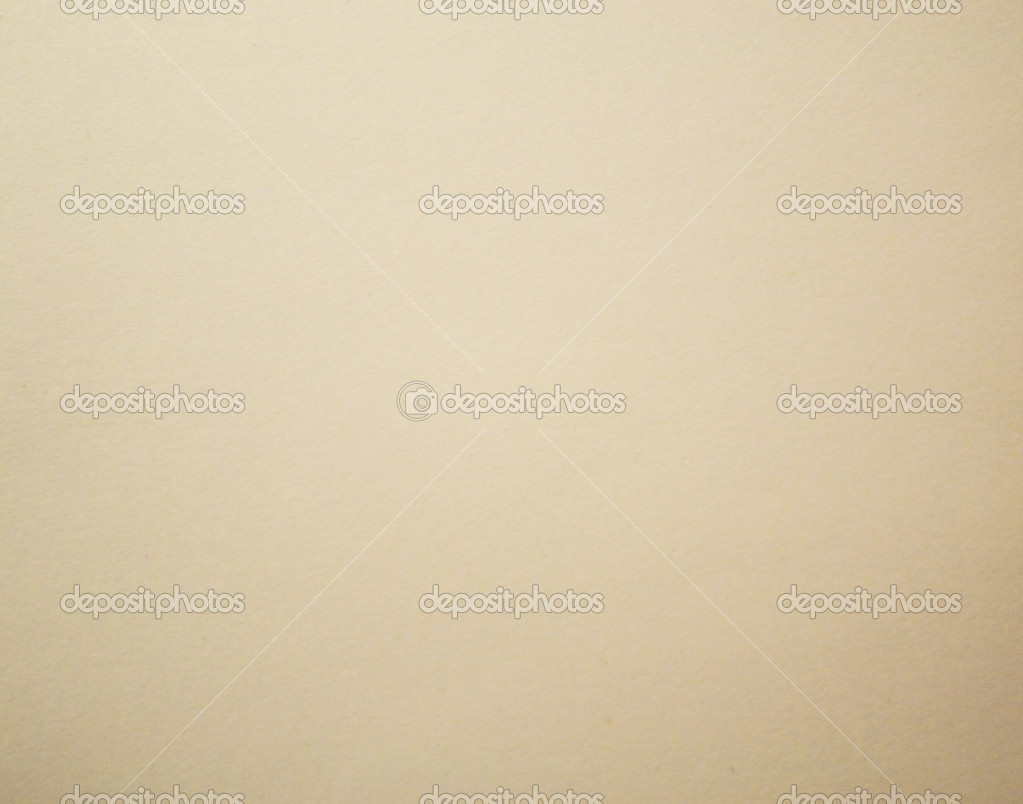 Fondo De Papel Viejo: Fotos De Stock © Arevhamb #10106194