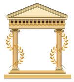 Antik görög szimbólumok
