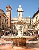 Fotografia Verona. città degli innamorati
