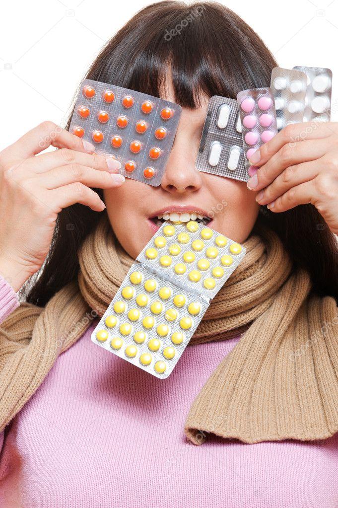 magicholdem с таблеткой