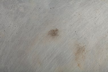 Scracht metal texture