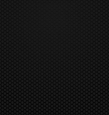 Hexagon texture