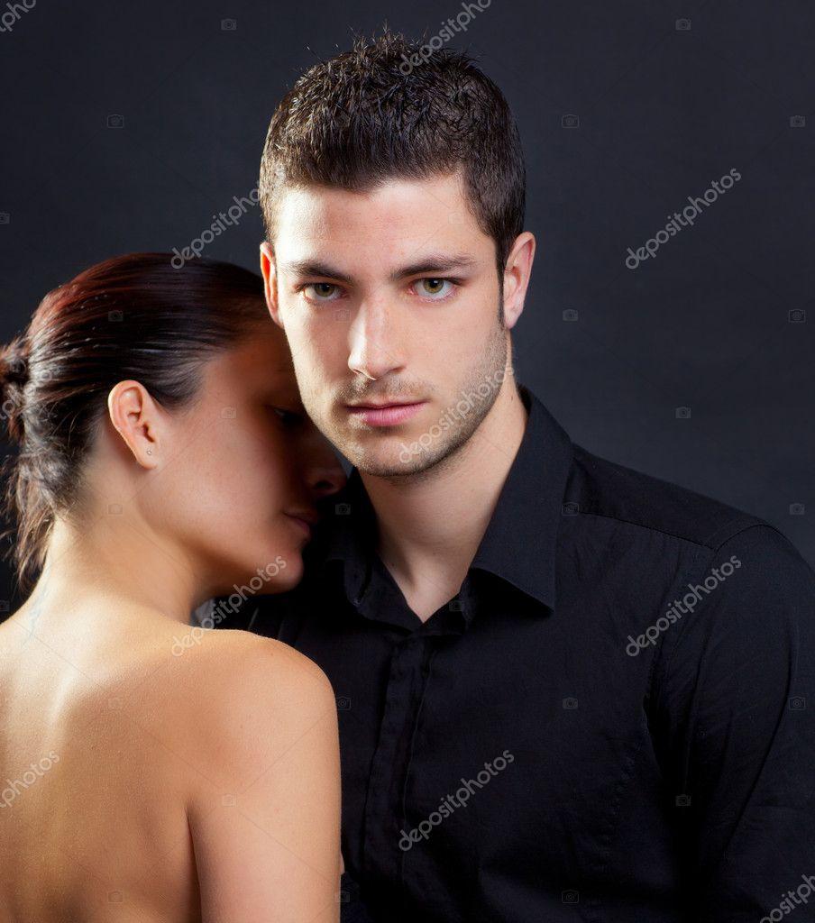 exempel dating profil för en kvinna KIK kärlek dating
