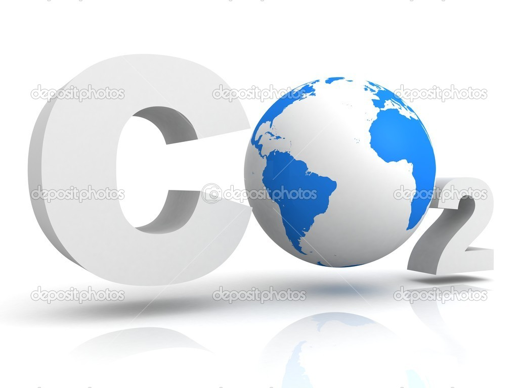 Chemical symbol co2 for carbon dioxide with globe world sphere chemical symbol co2 for carbon dioxide with globe world sphere photo by borzaya buycottarizona Images