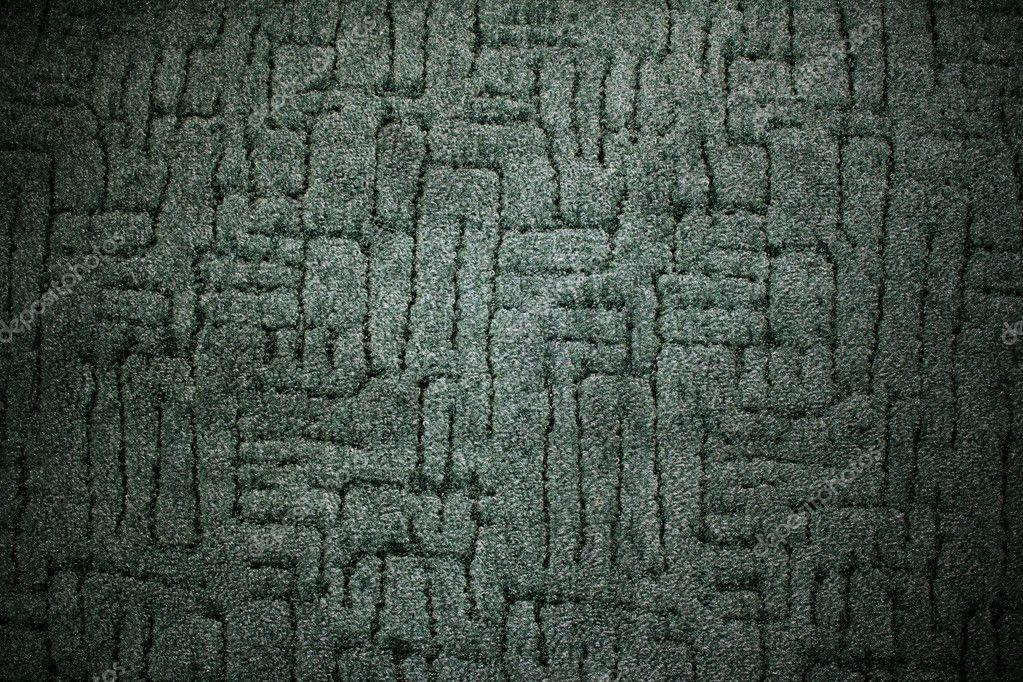 dark green carpet texture. dark green carpet fabric pattern background \u2014 photo by borzaya texture t