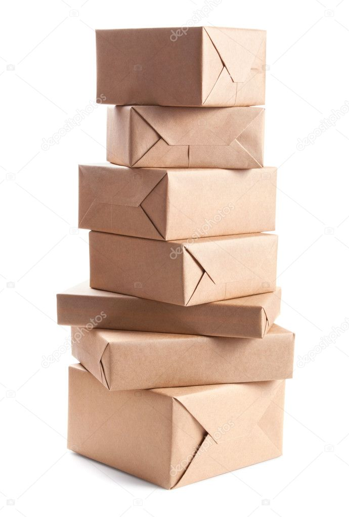 brown packing paper Brown packing paper, wholesale various high quality brown packing paper products from global brown packing paper suppliers and brown packing paper factory,importer.