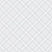 vektorové geometrický vzor bezešvé