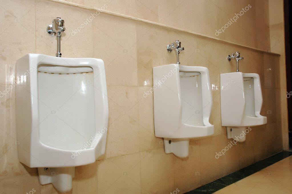Imágenes: cuartos sucios | cuartos de aseo para hombres — Foto de ...