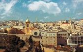 Fotografie Betlém: pohled na historické části