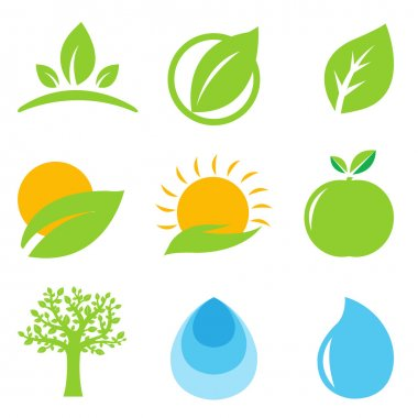 Eco Logo