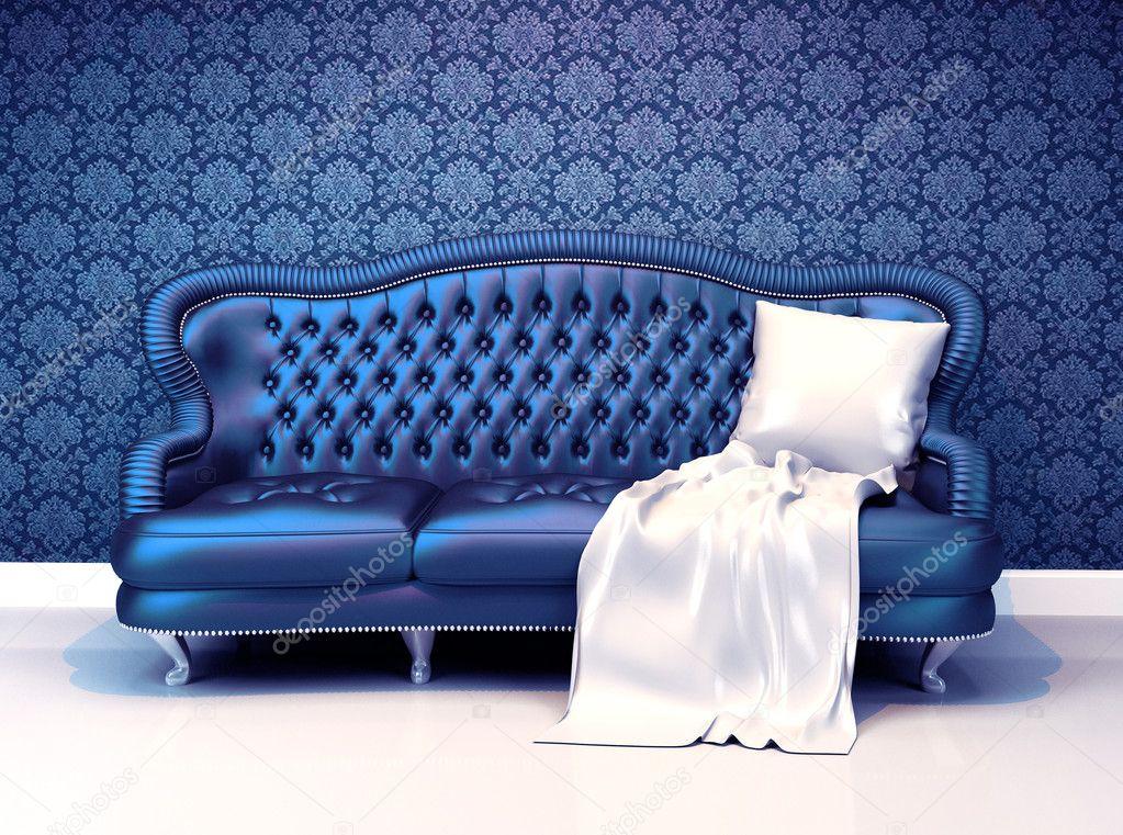 https://static8.depositphotos.com/1060649/1055/i/950/depositphotos_10552128-stockafbeelding-moderne-lederen-sofa-bekleding-in.jpg