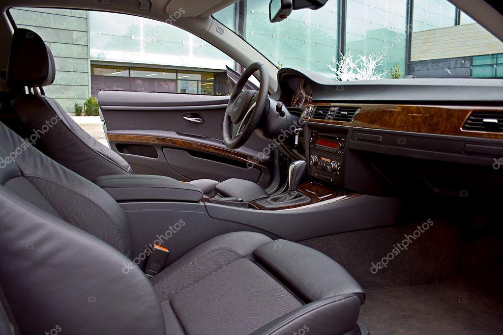 interni auto di lusso foto stock mtoome 9600160