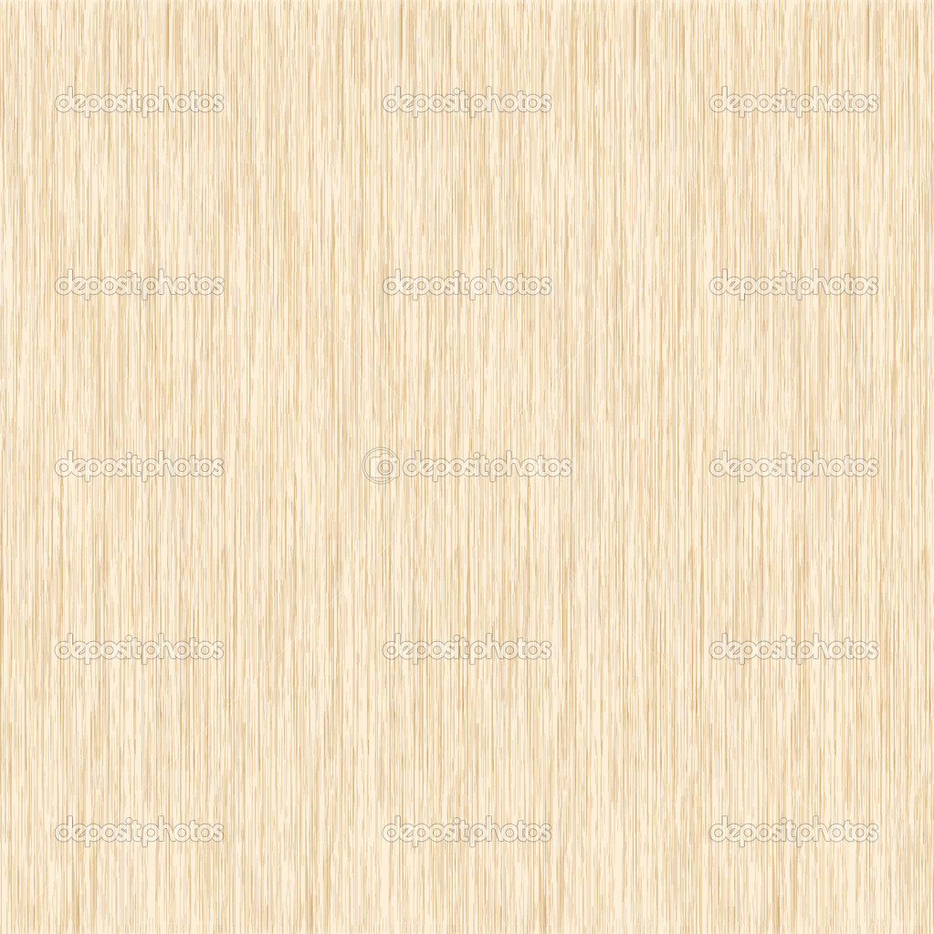 Light Wood Background Stock Vector Konstsem 8008544