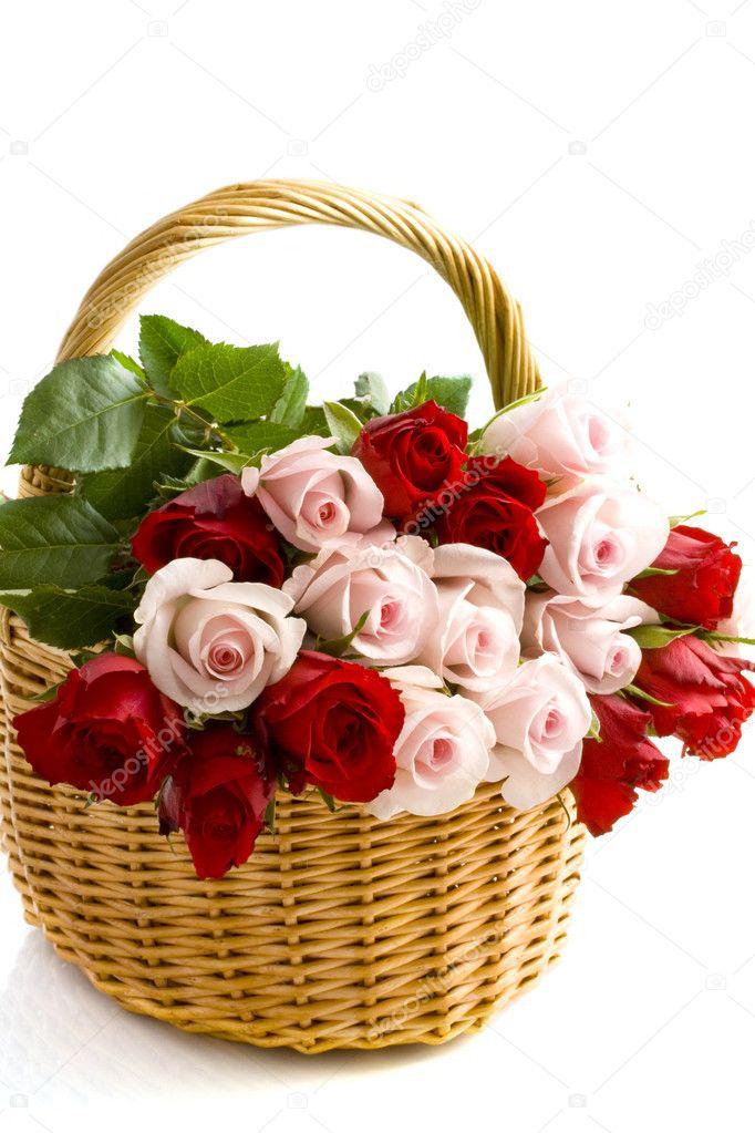 Para Alguien Especial Foto De Stock Digifun 8841488