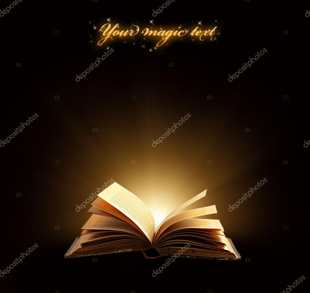 black magic books pdf free download