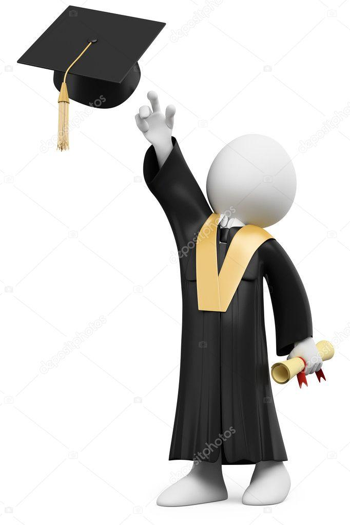 Стоимость контрольной работы по физике в Новокузнецке Заказать   Купить дипломную работу срочно в Ленинск Кузнецком
