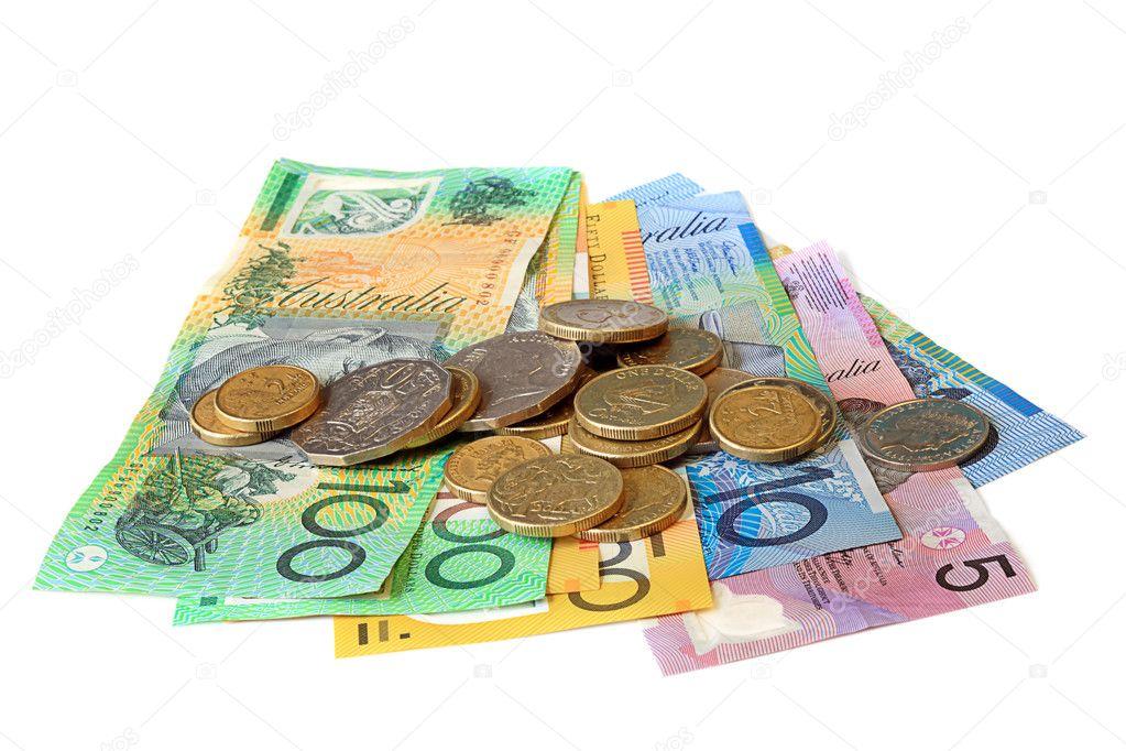 Kohls cash dates in Australia