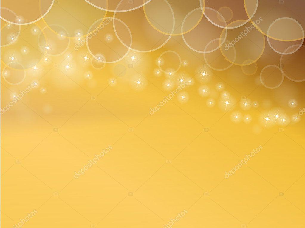 foto de stella e pianeta sfondi astratti di colore beige